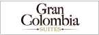 Gran Colombia Suites-logo