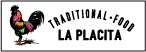 La Placita Traditional - Food-logo