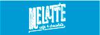 Melatte Café & Chocolate-logo