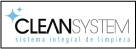 Cleansystem-logo