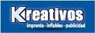 Kreativos-logo