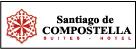Hotel Santiago de Compostella-logo