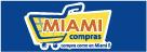 Miami compras-logo