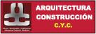 YEROVI CALLE CARLOS ALBERTO-logo
