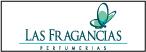 Las Fragancias Cia.Ltda.-logo