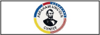 Abraham Lincoln Center-logo