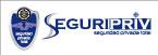 Seguripriv S.A.-logo