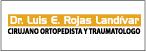 Rojas Landivar Luis Dr.-logo