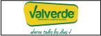 Importadora Humberto Valverde P. e Hijos Cía. Ltda.-logo