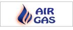 Air - Gas-logo