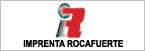 Imprenta Rocafuerte-logo