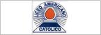 Unidad Educativa Particular Liceo Americano Católico-logo