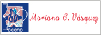 Vásquez García Mariana Elizabeth-logo