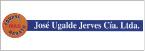 Ugalde Jerves José Cia.Ltda.-logo