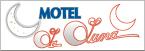 Motel La Luna-logo