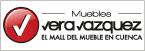 Muebles Vera Vázquez-logo