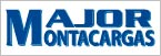 Major Montacargas-logo