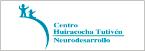 Centro de Neurodesarrollo Huiracocha Tutivén-logo