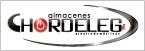 Almacenes Chordeleg-logo