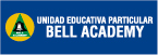 Bell Academy-logo