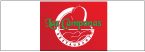 Restaurant Las Campanas-logo