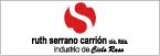 Ruth Serrano Carrión Cia.Ltda.-logo