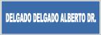 Delgado Delgado Alberto Dr.-logo