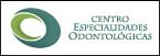 Centro Especialidades Odontológicas-logo