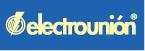 Electrounión-logo