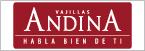 Cerámica Andina C.A.-logo