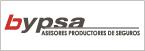 Bypsa S. A. Agencia Asesora Productora De Seguros-logo