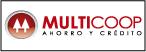 Cooperativa Multicoop de Ahorro Y Crédito-logo