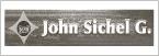 Sichel John Unisport-logo