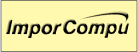 Imporcompu-logo
