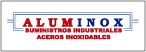 Aluminox-logo