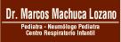 Machuca Lozano Marcos Dr.-logo