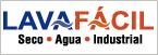 Lavandería Lava Fácil-logo