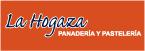 La Hogaza-logo
