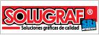 Solugraf-logo