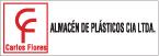 Almacén de Plásticos Cia Ltda.-logo