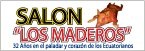 Salón Los Maderos-logo