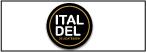 La Italiana-logo