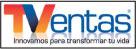 TVentas-logo