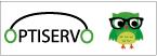 Optiservo-logo