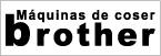 Máquinas De Coser Brother-logo