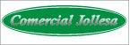 Comercial Jollesa-logo