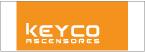 Keyco-logo