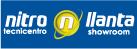 Nitrollanta Cía. Ltda.-logo