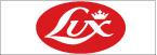 Lux Ecuador S.A.-logo