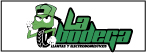 La Bodega-logo